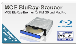 blu-ray-brenner.png